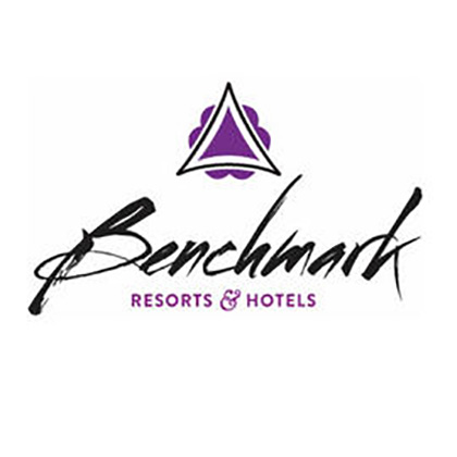 Benchmark Hotels & Resorts